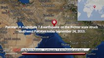EARTHQUAKE-MAGNITUDE-78-STRIKES-PAKISTAN-AND-INDIA-TODAY-SEPTEMBER-24-2013