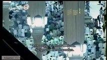 Montre traduction du Coran: Un messager pour toute l'humanité: Taraweeh Madinah: From Sura Al-Baqara 253 - Sura Aal-Imran 1-54