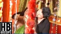 Kumkum Bhagya Pragya To Be MURDERED - 26th October 2015