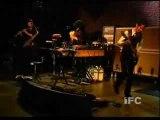 The Mars Volta - Tetragrammaton