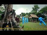 S VIỆT NAM: VIỆT VÕ ĐẠO TRÊN ĐẤT BALI, INDONESIA