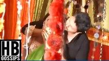 Kumkum Bhagya Pragya To Be MURDERED 26th October 2015