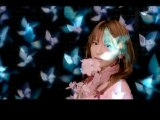 Sakura Mankai: Literal Translation