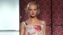 Dolce & Gabbana: Spring 2008 Ready-to-Wear