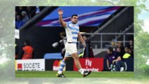 Le JT du Rugbynistère, épisode 5 - Coup de coeur / Coupe de casque - Coupe du monde de rugby