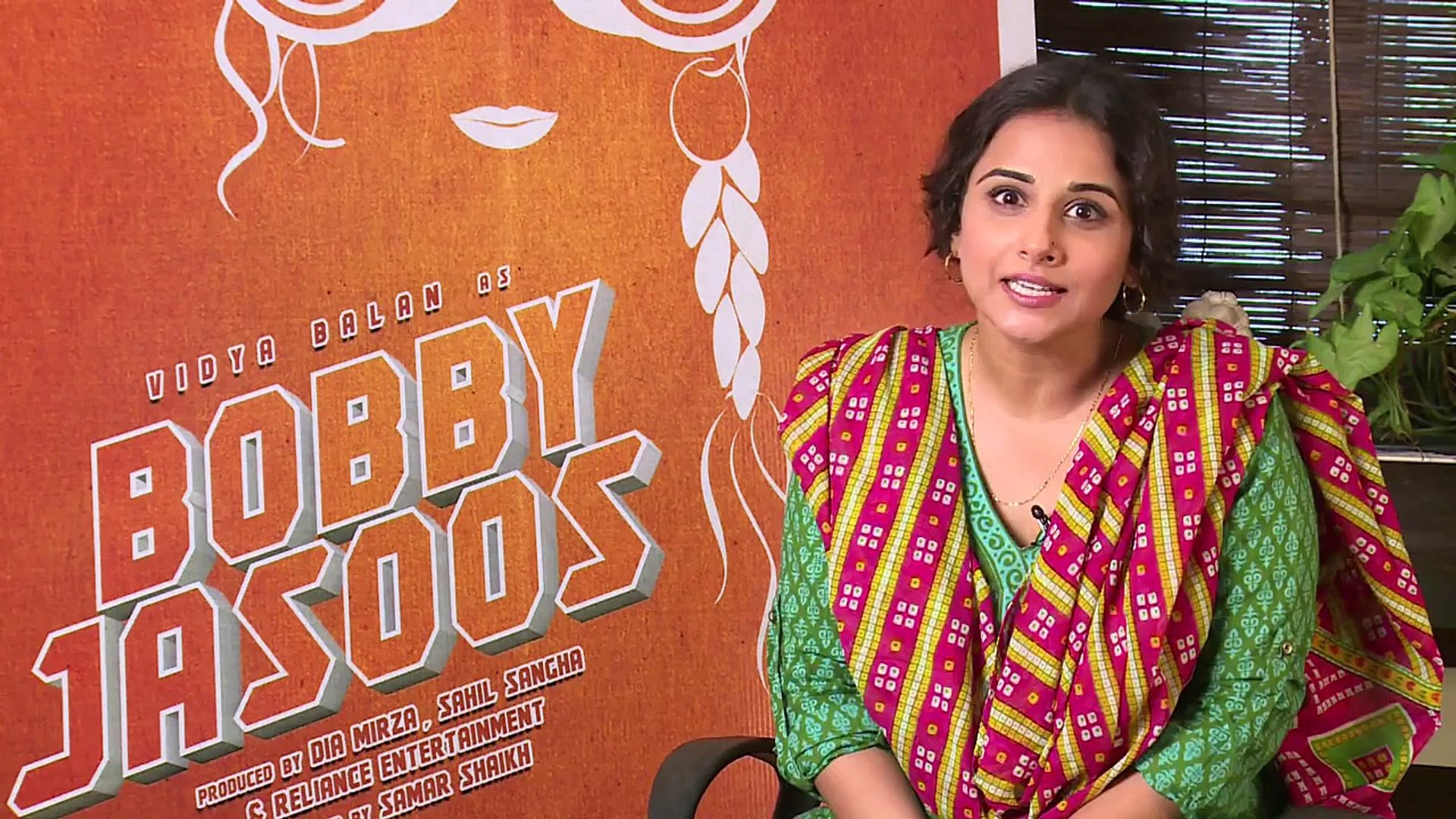 Bobbys Guide 5 Steps To Reach The End Of The Game | Bobby Jasoos