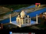 Sadi Wasdi Jhok Ujar Ke Mahi -by- Attaullah Khan Esakhelvi  Best Saraiki Song