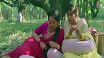 'SAWAAR LOON' ~ Full Video Song HD _ 'Lootera' _ Ranveer Singh, Sonakshi Sinha,
