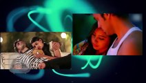 M  N moments Kaisi Yeh Yaariaan season 1 - video dailymotion
