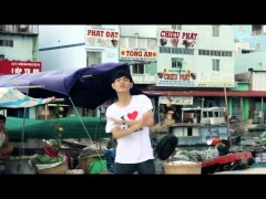 MV CUA TOI FF PRODUCTION TOI YEU CA MAU FULL HD