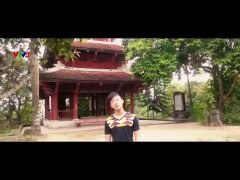 MV CUA TOI HAI NINH RAPPER DONG TRIEU TOI YEU FULL