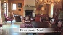 Manoir à vendre Aix-les-Bains / Chambéry entre particuliers - Annonces immobilières IMMOFRANCE INTERNATIONAL