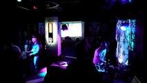 Deep Sesje pres. Before Halloween - Fun dj set
