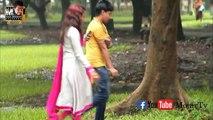 bangladeshi Prank - Bangla Funny Video - Bangla Prank EP-3