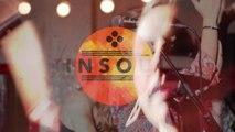 TOGA RECORDS - Insoul - Soul Power