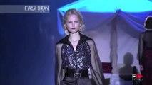 Fashion Show Inmaculada Garcia Barcelona Bridal Week 2013 4 of 5 by Fashion Channel