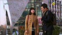 Tập 4-Tân Lửa Hận Tình Thù (2012)-Yellow Boots (2012) [HD-Thuyết Minh]