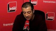 """Mourad Boudjellal : """"Il y a deux prophètes dans les cités : le prophète Mahomet et le prophète CDI"""""""