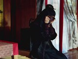 The Assassin Official Trailer #1 (2015) - Hou Hsiao-Hsien