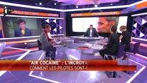 """Air Cocaïne : """"des amis, d'anciens militaires, auraient aidé les pilotes"""""""