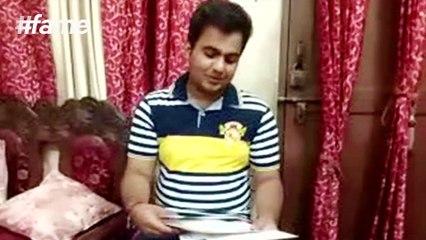 Innovative Akshay Kaushik | A Roboticist At An Age Of 16 | #nottrending
