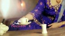 Naghma   Pashto New Song 2015 HD NAGHMA