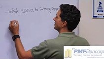 Tip of the day: What services do factoring companies offer? | Factoring Invoice 101