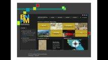 Archives de l'esclavage en ligne : l'offre des archives départementales de Guadeloupe et de Martinique au coeur des processus de patrimonialisation