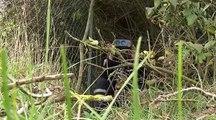 Routes: 24 morts en Touraine depuis janvier. La police sévit.