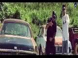 Desi Swag - Kambi Ft. Deep Jandu HD
