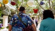 Paul Blart - Mall Cop 2 Official Trailer #1 (2015) - Kevin James, David Henrie Sequel HD