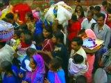 Kaanch Hi Baans Ke Bahngiya By Devi Bhojpuri Chhath Geet [Full Video Song] I Mahima Chhathi Maai Ke
