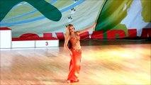Poker stars of belly dance لعبة البوكر نجوم الرقص الشرقي