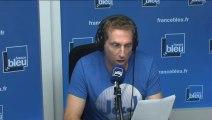 Allo les stars - Thierry Garcia face à Fabrice Eboué