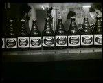 Eski Efes Pilsen Reklamı 8 nostalji (burakproduction)