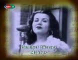 Hamiyet Yuceses-Makber