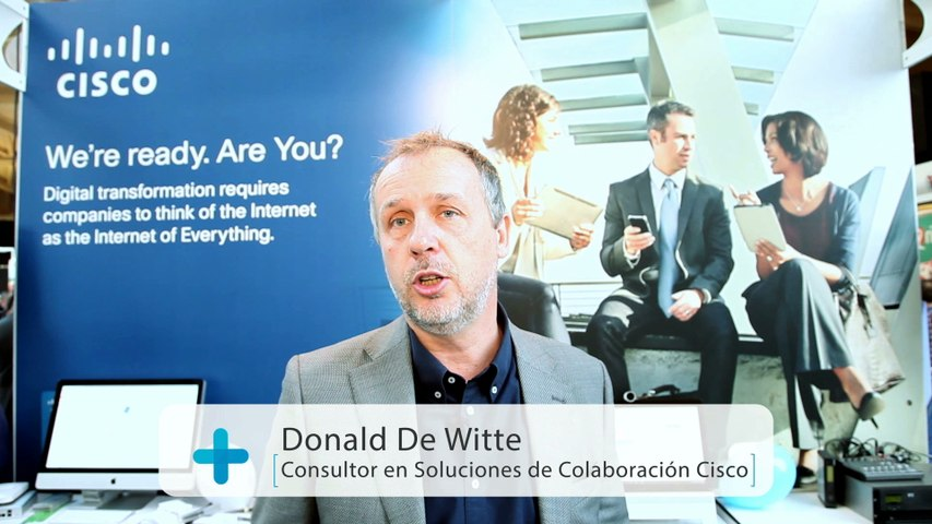Donald De Witte
