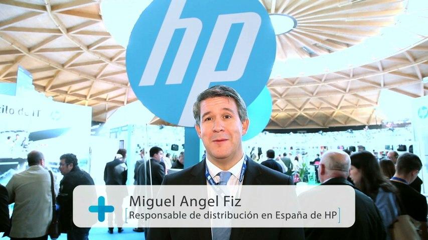 Miguel Angel Fiz