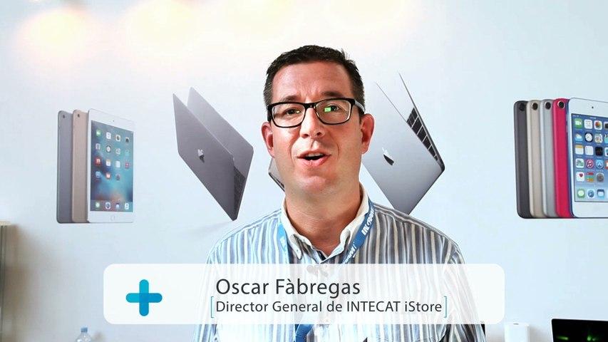 Oscar Fàbregas