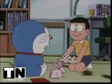 Doraemon Cartoons   Hindi Papper Toys Episode in Hindi Urdu doraemon 2015