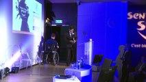 Assises Sport et Entreprises 2015 – Partie IV : Conclusions