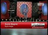Asim Bajric - Kuco moja