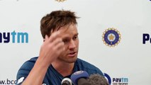 AB de Villiers Lauds Team Spirit After South Africa Rout India