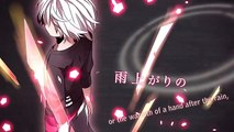 IA A Tale of Six Trillion Years and One Night (六兆年と一夜物語)