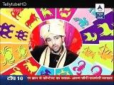 Gaytri ne ranaji ko Darane ke Liye iya Ghar Chod ne Ka Faisla - 27 october 2015 - Ek Tha Raja Ek Thi Rani