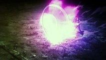 Fate Stay Night AMV - Emiya Shirou vs. Gilgamesh