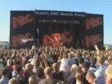 BassHunter - Live Boten Anna