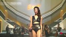 ETAM Autumn Winter 2012 2013 Lingerie Paris 2 of 5 HD by Fashion Channel