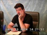 Deposition With Robin Thicke, Pharrell Released