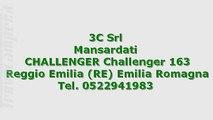 CHALLENGER Challenger 163